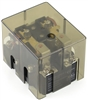 YuCo YC-GP-DPDT-2  PBC-RE-GP-DPDT-120VAC POWER RELAY