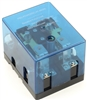 YuCo YC-GP-DPDT-4  PBC-RE-GP-DPDT-48VAC POWER RELAY