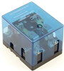 YuCo YC-GP-DPDT-4D  PBC-RE-GP-DPDT-48VDC POWER RELAY