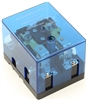 YuCo YC-GP-DPDT-7  PBC-RE-GP-DPDT-277VAC POWER RELAY