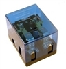 YuCo YC-GP-DPDT-9 50A POWER RELAY  380V AC COIL