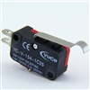 YC-V-154-1C25 MICRO SWITCH