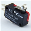 YC-V-155-1C25 MICRO SWITCH