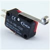 YC-V-156-1C25 MICRO SWITCH