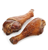 SMOKED TURKEY DRUMSTICK