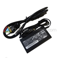 Acer 11 C720 Chromebook AC Power Adapter