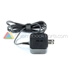 Asus 10 C100PA Chromebook AC Power Adapter - 0A001-00130400