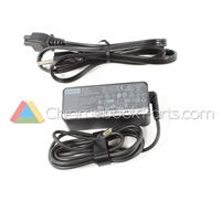 Lenovo 11 500e Gen 2 (81MC) Chromebook AC Adapter - 02DL105