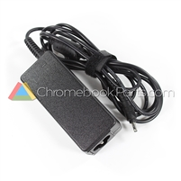 Samsung 11 XE550C22 Chromebook AC Power Adapter - BA44-00279A