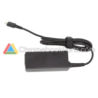 LiteOn 45W USB-C AC Adapter for Chromebooks - PA-1450-78