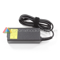Acer 14 CB514-1H Chromebook AC Adapter