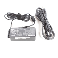 Lenovo Yoga 11e 3rd Gen (20GE) Chromebook AC Power Adapter - 00HM612