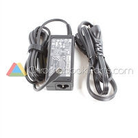 Acer 11 C721-25AS Chromebook AC Adapter - KP.0450H.012