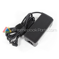 Lenovo 11 N21 Chromebook AC Power Adapter - 5A10H70353
