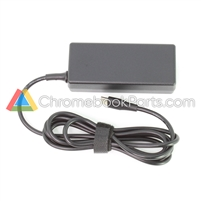 Chicony 45W USB-C AC Adapter for Chromebooks - A18-045N1A