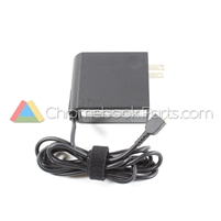 Lenovo ThinkPad 13 Chromebook AC Power Adapter - 00HM633