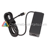 Lenovo 11 300e Chromebook AC Power Adapter - 00HM664