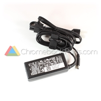 Dell 13 7310 Chromebook AC Power Adapter