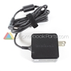Samsung 11 XE500C13 Chromebook AC Power Adapter - BA44-00322A, PA-1250-98