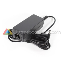 Asus 11 C202SA Chromebook AC Power Adapter