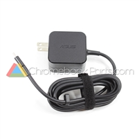 Asus 11 C223N Chromebook Power Adapter - ADP-45EW