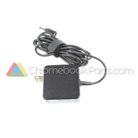 Lenovo 11 N42 Chromebook AC Power Adapter - 01FR000