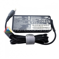 Lenovo 11 X131E Chromebook AC Power Adapter