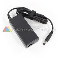 Dell 11 3189 Chromebook AC Power Adapter - 1XRN1