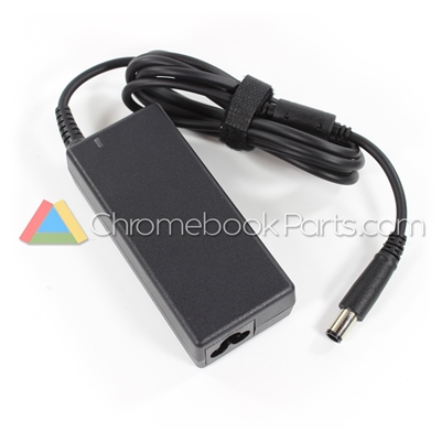 Dell 11 3120 Chromebook AC Power Adapter - 1XRN1