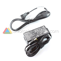 Lenovo 11 N20P Chromebook AC Power Adapter