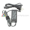 HP 14 G5 Chromebook AC Power Adapter - 934739-850