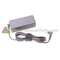Lenovo 11 65W AC Power Adapter - 5A10J40449