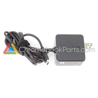 Samsung 11 XE310XBA Chromebook AC Power Adapter - BA44-00336A