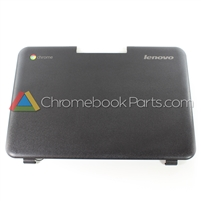 Lenovo 11 N21 Chromebook LCD Back Cover - 5CB0H70357