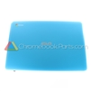 Asus 13 C300 Chromebook LCD Back Cover, Blue - 13NB05W4AP0101