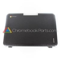 Lenovo 11 N22 Chromebook LCD Back Cover - 5CB0L13233