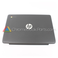 HP 11 V-Series Chromebook LCD Back Cover, Touch-Version - 900799-001