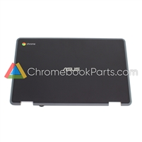 Asus 11 C213SA-YS02-S Chromebook Back Cover - 3H0Q7LCJN10