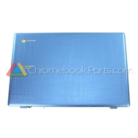 Acer 11 CB311-8HT Chromebook LCD Back Cover - EAZHY00201A