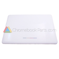 HP 11 CB2 Chromebook LCD Back Cover - 370C1LCSE60