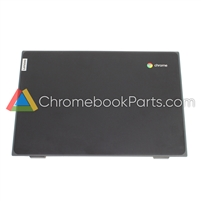 Lenovo 11 100e Gen 2 Chromebook LCD Back Cover - 5CB0U63946