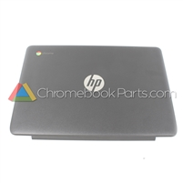 HP 11 V-Series Chromebook LCD Back Cover, Non-Touch Version - 900796-001