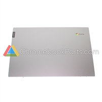 Lenovo 14e (81MH) Chromebook Back Cover - 5CB0S95225