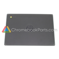 HP 11 G8 EE (AMD) Chromebook Back Cover - L89771-001