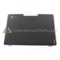 Lenovo 11 N23 Chromebook LCD Back Cover - 5CB0N00707