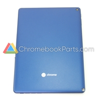 Acer Tab 10 Tablet Chromebook Back Cover - 60.H0BN7.001