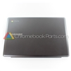 Samsung 13 XE503C32 Chromebook LCD Back Cover - BA97-04551A