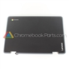 Lenovo 11 N23 Yoga Chromebook LCD Back Cover - 5S58C07634