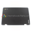Lenovo 11 300e Chromebook LCD Back Cover - 5CB0Q94001