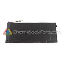 Acer 11 311 C733 Chromebook Battery - KT.00304.008, AP13J4K